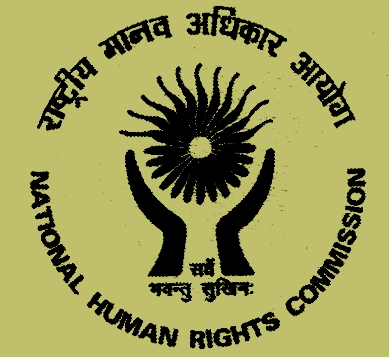 Elderly womans death:NHRC issues notice to Ker govt officials