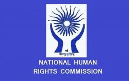 Nun moves National, State Womens Commissions, NHRC against Bishop