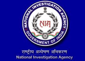 NIA raids homes of JeM men in J&K