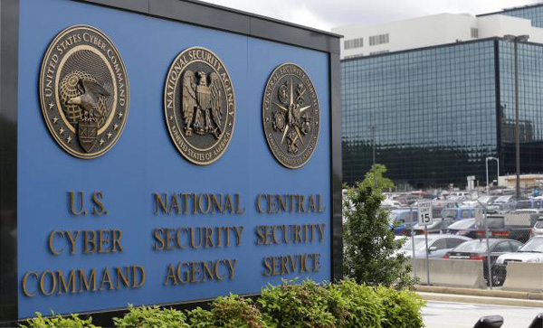 US court ruling allows NSA to continue surveillance programme