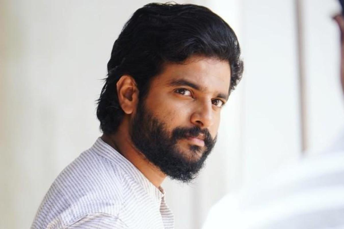 Powerful film body wants young Malayalam actor to come clean on his remarks