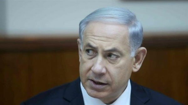 Greatest threat to Israel is potential of a civil war