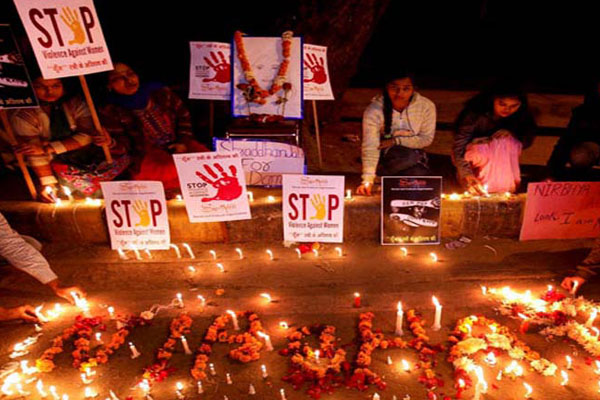 Only 42% of Nirbhaya fund released for projects since 2015