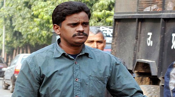 SC rejects review plea of Nithari killer Koli