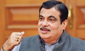 No one should politicise or take credit for air strikes against Pakistan: Gadkari