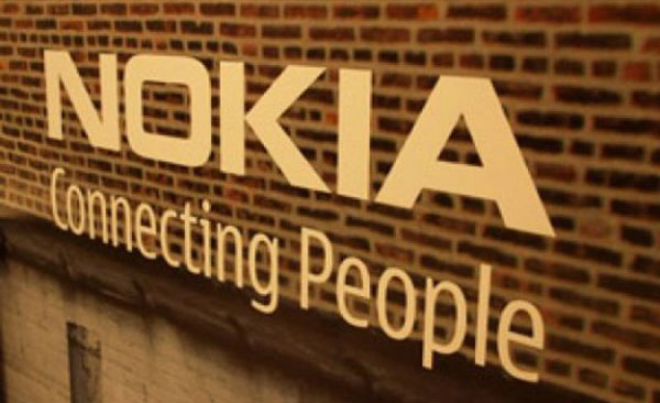 Nokia Networks may look at India for producing 5G telecom systems