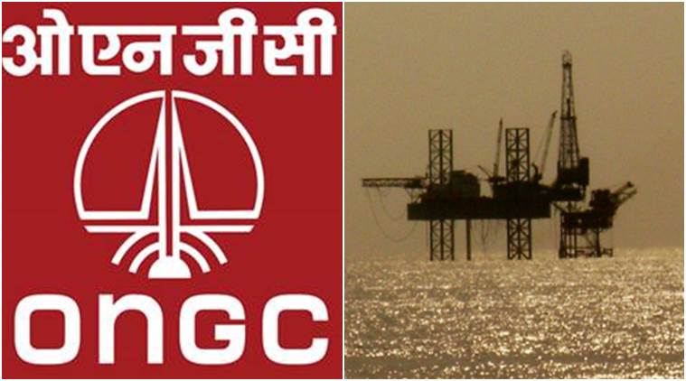 Govt neither divesting nor privatising ONGC: Pradhan