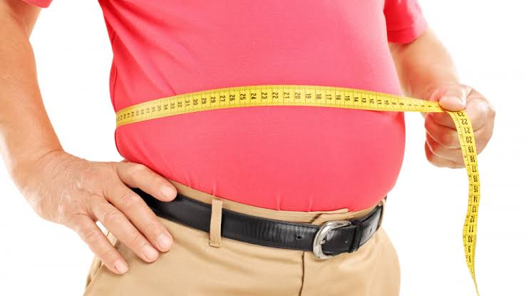 New mechanism may safely prevent, reverse obesity
