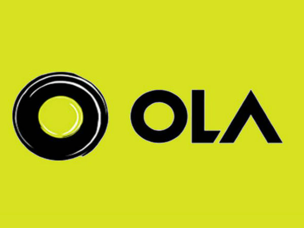 Ola raises Rs 400 cr for electric mobility business
