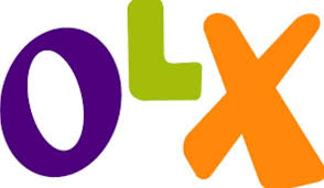 Apple dominates the pre-owned smartphone mkt in India: OLX