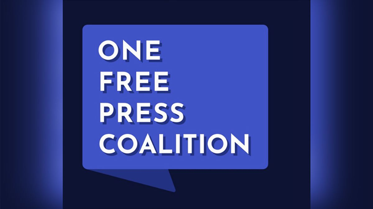 News organizations to highlight most threatened journalists