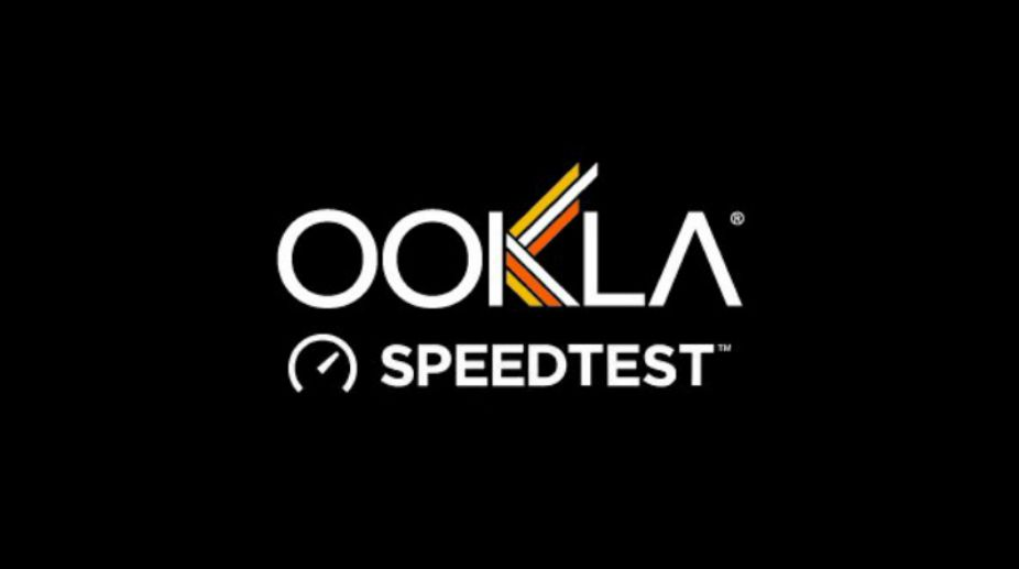 India at 128th in global mobile broadband ranking: Ookla