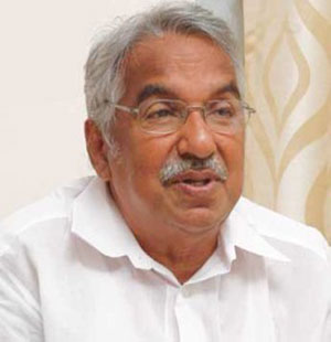 Its wrong to continue ban on Sreesanth: Chandy