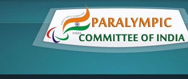 Indias Paralympic body suspended, sports ministry issues notice
