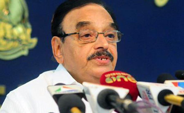 Action against concerned officials over errors in SSLC results