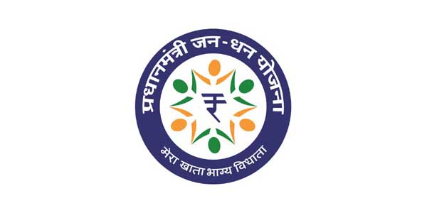 More than Rs 1 lakh crore in PMJDY accounts
