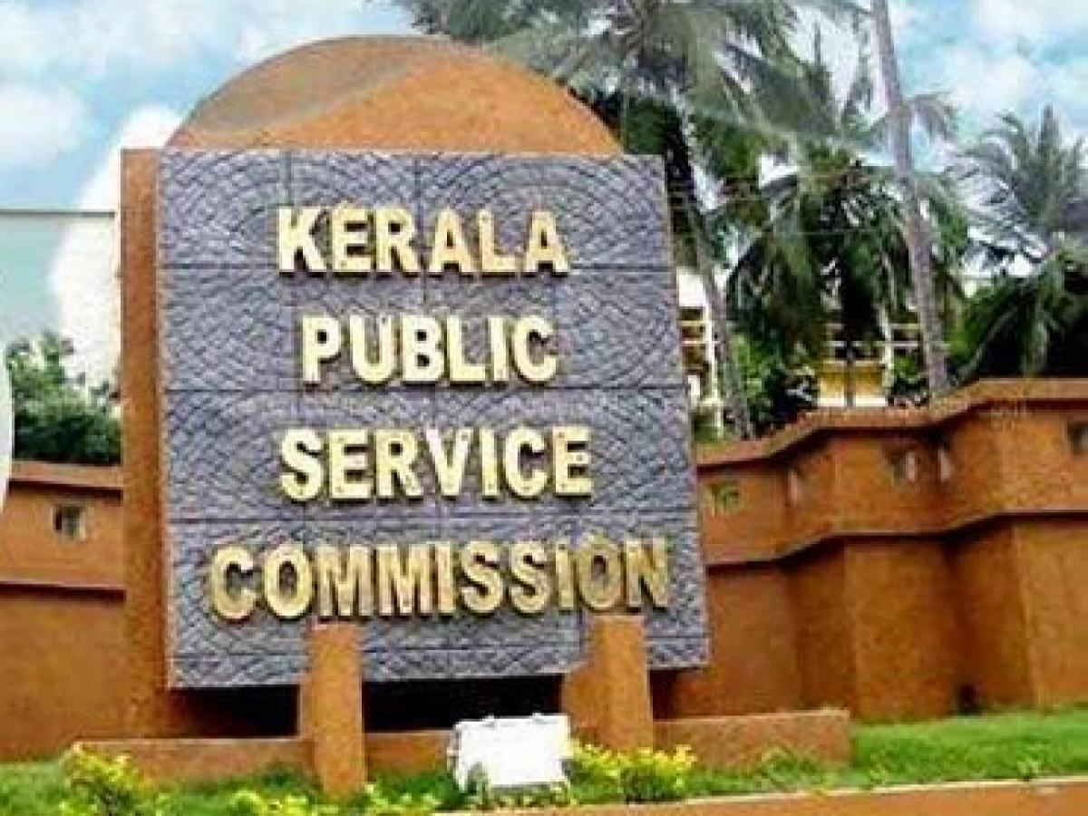 PSC to demand action about coaching centre using PSCs name