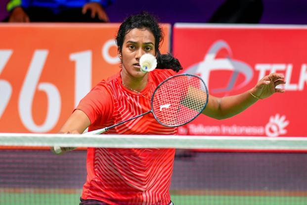 Indians eliminated from China Open