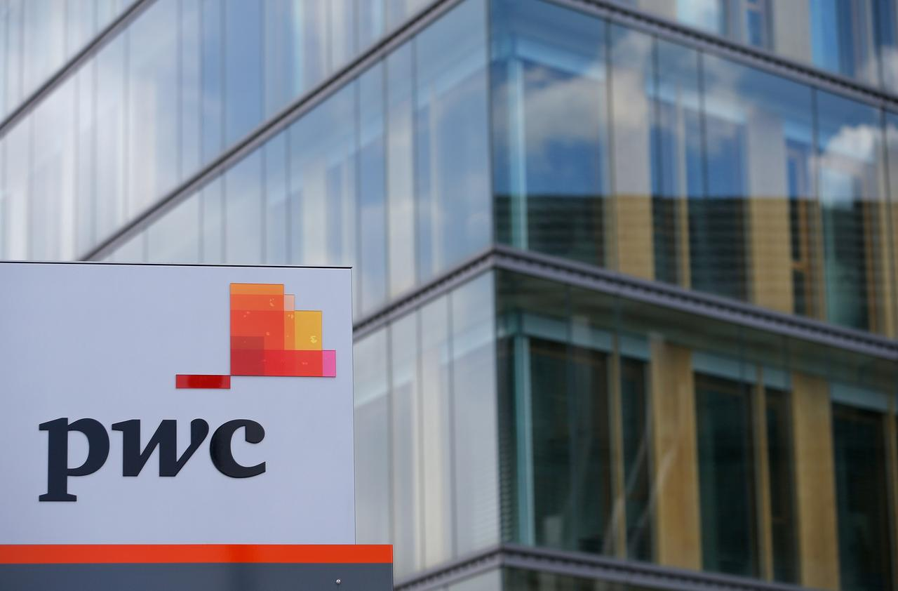 PWC resigns as statutory auditor of Reliance Capital and Reliance Home Finance