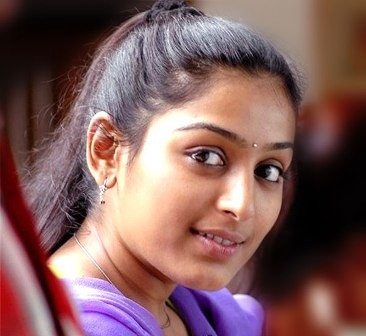Actress Padmapriya to focus on new films in 2014