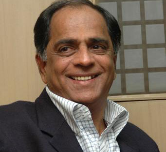 Pahlaj Nihalani appointed new Censor Board chairperson