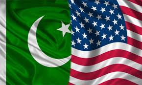 US, Pakistan officials discuss Afghan-peace process