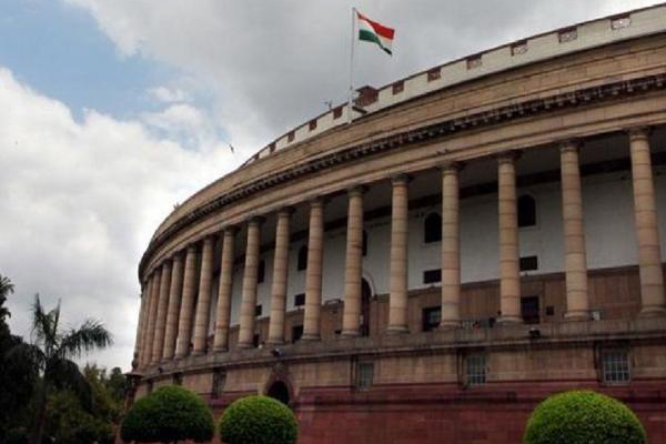 Parliaments non-functioning affecting smaller parties: Sikkim MP