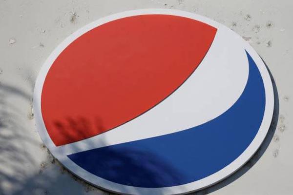 PepsiCo to withdraw lawsuit against Gujarat potato farmers