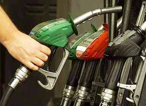 Petrol price cut by 65p; diesel rate to wait for PMs return
