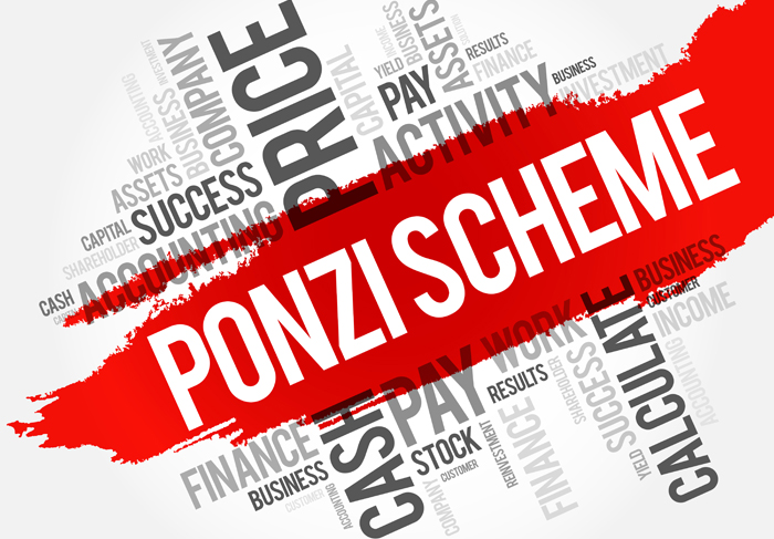 Parliament clears bill to check ponzi schemes