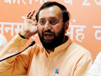 Centre mulling to allow news broadcast on privately-owned FM: Prakash Javadekar
