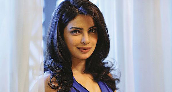 I hope after Quantico, Indian actors are taken seriously: Priyanka