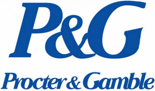 Procter & Gamble India sets up Rs 200 cr environmental sustainability fund