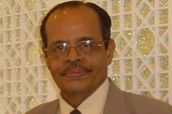 Father of legal education Madhava Menon dead