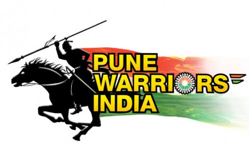 Ryder, Ganguly star in Pune Warriors big win over Daredevils