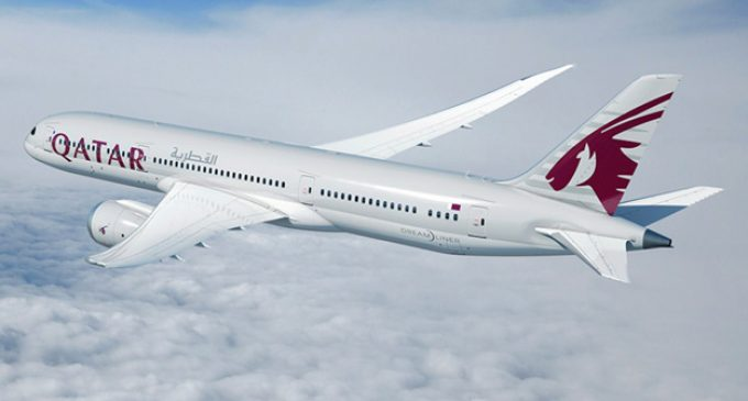 Qatar Airways plans to rebuild network in phased manner starting this month