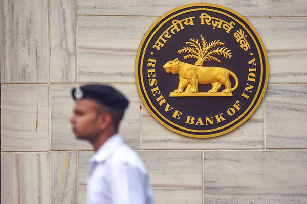 RBI-govt signal truce after a marathon board meeting