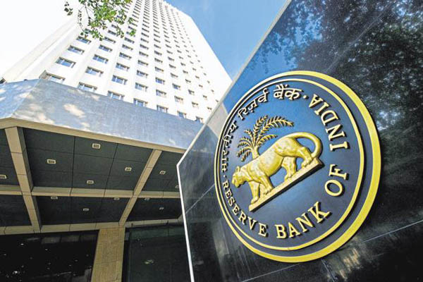 Amid tiff with Centre, RBI board likely to debate liquidity crisis
