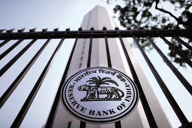 RBI Likely To Pay Government Up To Rs. 40,000 Crore Interim Dividend: Report