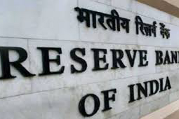 RBI defers implementing last tranche of CCB