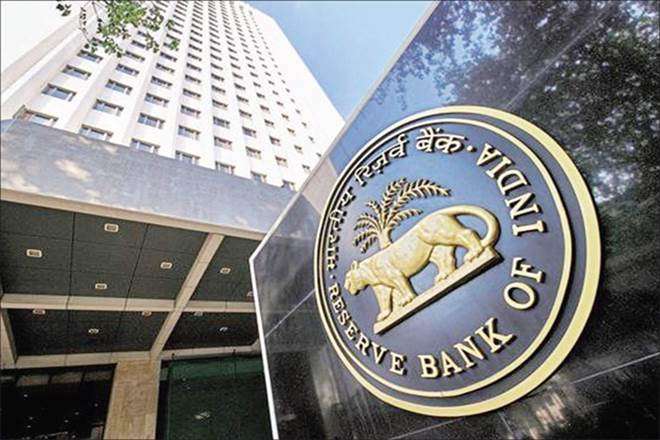 RBI imposes monetary penalty on eleven banks