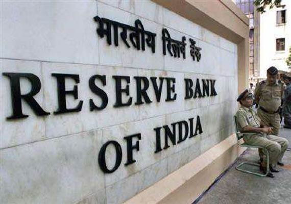 RBI announces steps to revive rupee