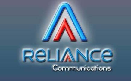 Reliance Jio, Bharti Airtel set to bid for RComs physical assets
