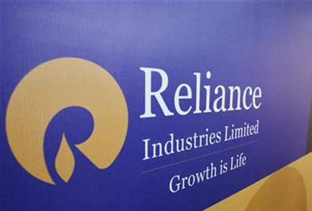 RIL shares dip after EC stalls gas price hike