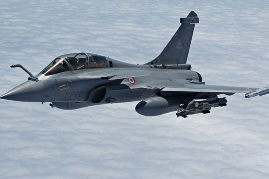 Rafale:  What CAG found – and should have found