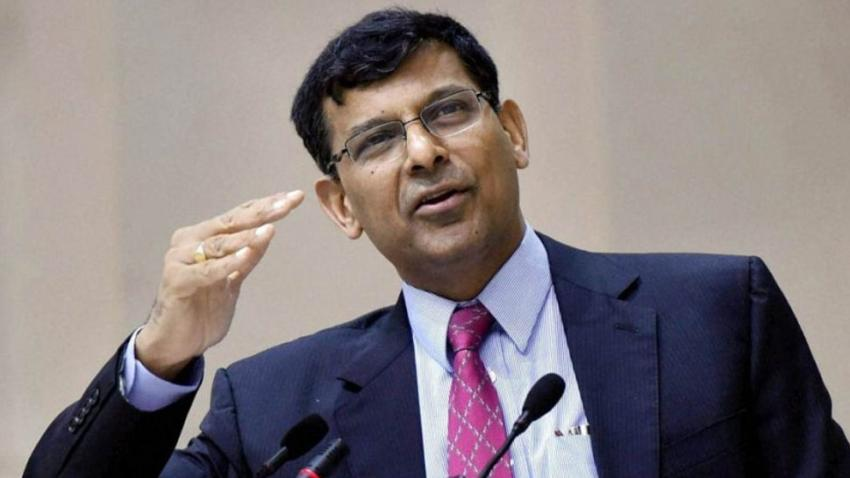 Super star firms giving a lot for free, but will it continue asks Rajan