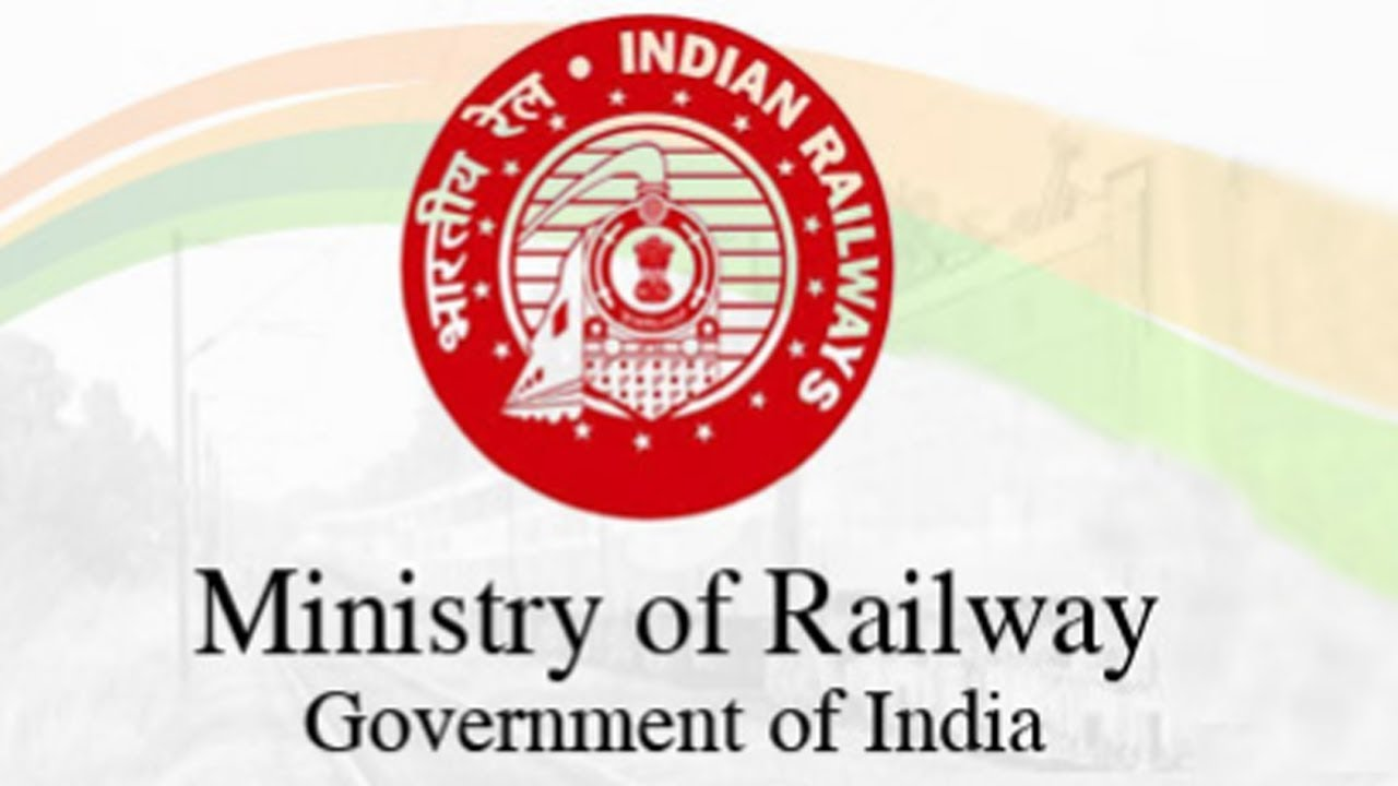 Railway ministry wants action against OSD for article against Piyush Goyal