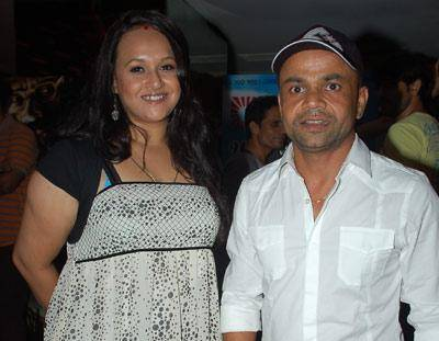 Rajpal Yadav, wife asked to appear before Delhi HC