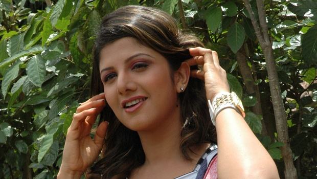 Dowry harassment case registered against actress Rambha