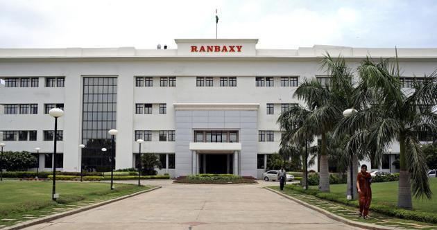 Ranbaxy to pay $500 mn to settle US fraud charges